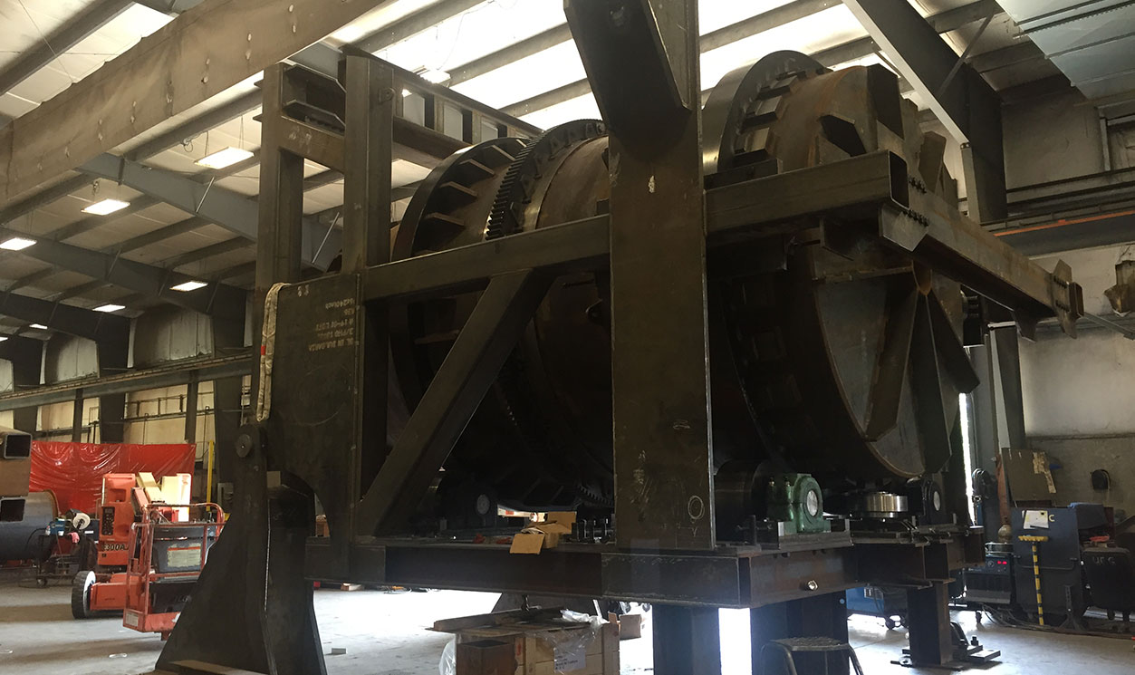 PTL-Fabricators-Fabrication-Heavy-Industrial03